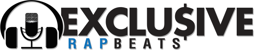 Exclusive Club Beats